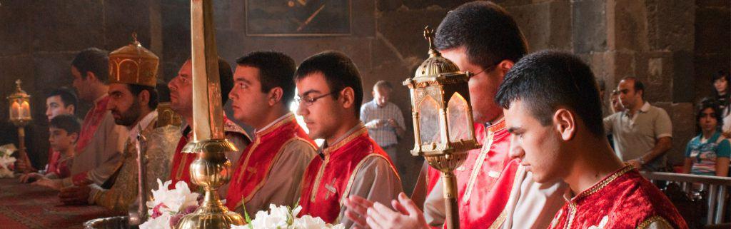Armenie-individuele-rondreis