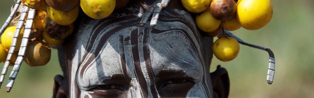 rondreis Ethiopie individueel